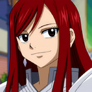 Erza avatar