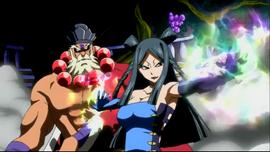 Minervaparece2