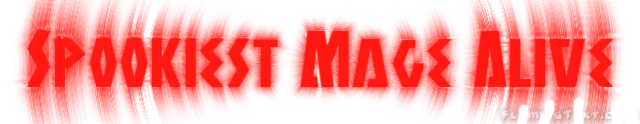SMAOct2015