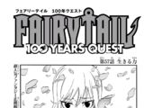 Fairy Tail 100 Years Quest - 57