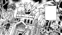 Diabolos Guild