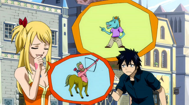 File:Lucy correcting Gray about what Sagittarius might look like.jpg
