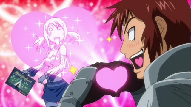 File:Lucy scared by Dan's love.png