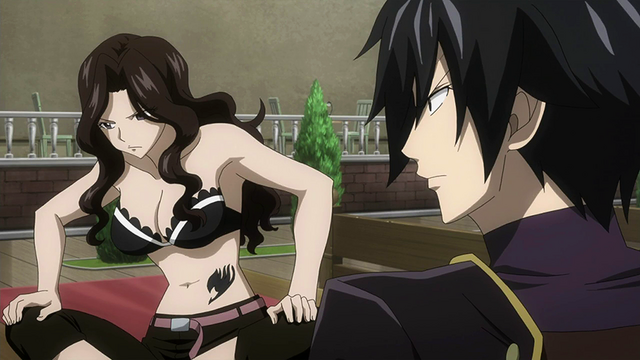 File:Cana scolds Elfman.png