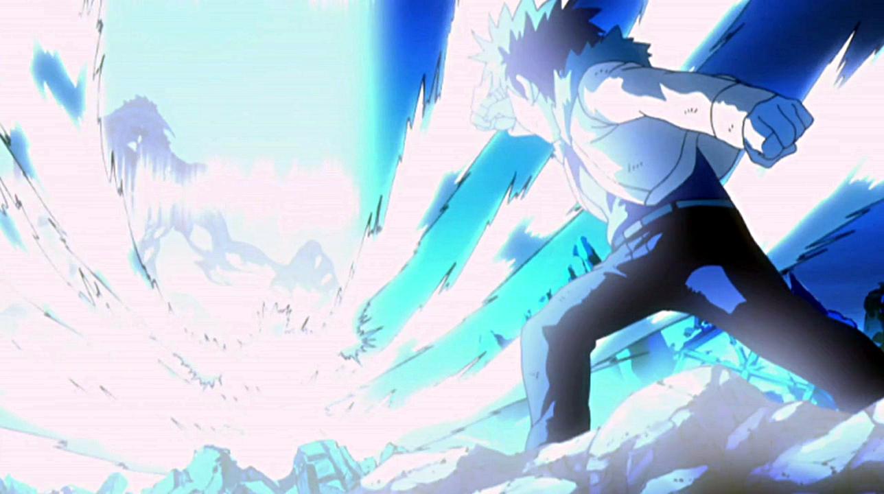 Episode 15 | Fairy Tail Wiki | FANDOM powered by Wikia