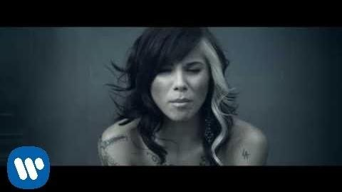 Christina Perri - Jar of Hearts Official Music Video