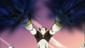 Alzamiento Humano (anime)