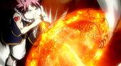 Рёв Огненного Дракона