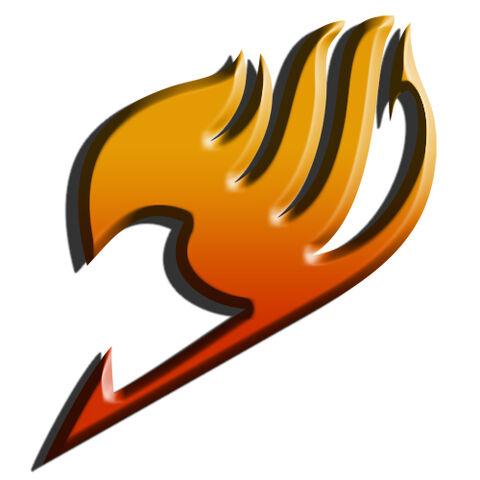 File:Logo Fairy Tail right.jpg