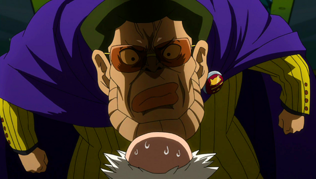 File:Banaboster rudely demands Makarov to pay him back.png