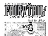 Fairy Tail 100 Years Quest - 56