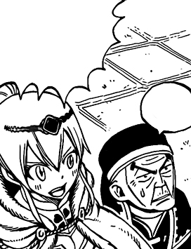 File:Hisui and Darton's Reaction To Arcadios.jpg