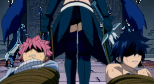 File:Knightwalker dragging Natsu and Gray.jpg