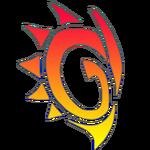 Znak Wioski Słońca