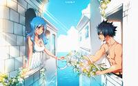 FlowersInTheWindow