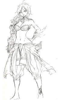 Volume 52 - Dimaria sketch