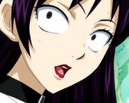 467px-Ultear reaction when she saw Zeref