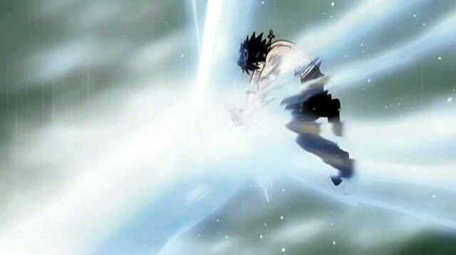 File:Gray jumps in Juvia's boiling water.jpg