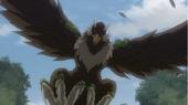 Орел Стражник