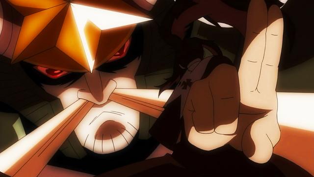 File:Celestial King v Underworld King.png
