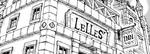 LeLLeS' Inn