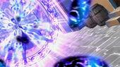 Фиолетовый Дождь