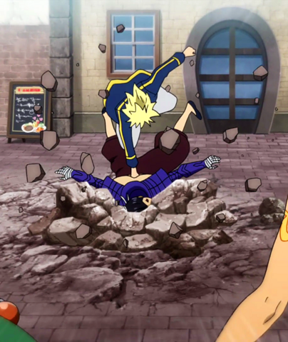 File:Sting crushes Bacchus.png