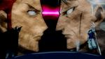 Byro vs. Gildarts
