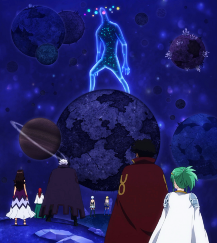 File:Facing the Eclipse King.png
