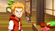 Hades ask Makarov to be the next master