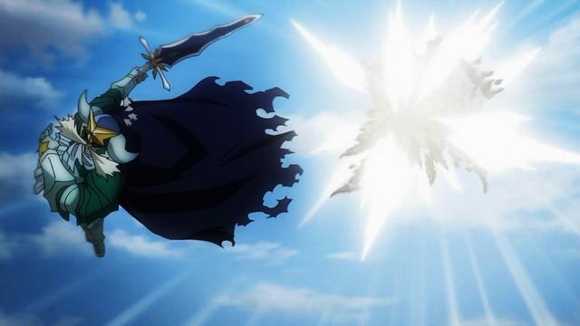 File:Celestial King destroys Plutogrim.png