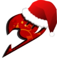 Thumbnail for version as of 23:01, December 5, 2014