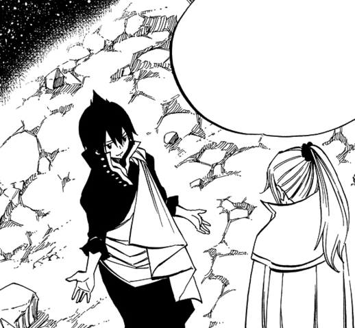 File:Zeref and Anna talk about their plan.png