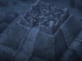 Храм Курилиан
