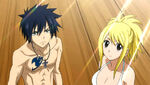 Gray and Lucy Listen to Makarov