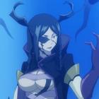 Neo Minerva