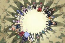 Todos-juntos