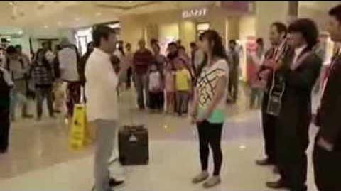 A failed marriage proposal of an Indian Boy...Watch what happens at last