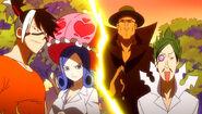 Element 4 OVA 2