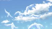 Ice-Make Pigeon