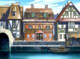 Appartamento di Lucy