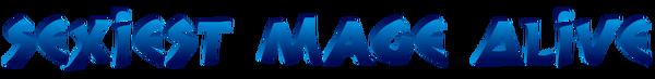 SMAApr2016