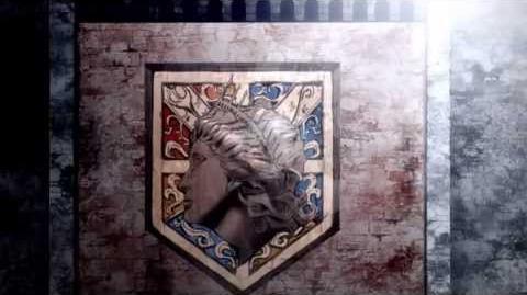 Attack on Titan (Shingeki no Kyojin) Opening 1 HD