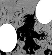 Dragonslayer Acnologia
