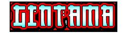 Gitama wordmark