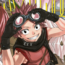 User:Omega natsu2