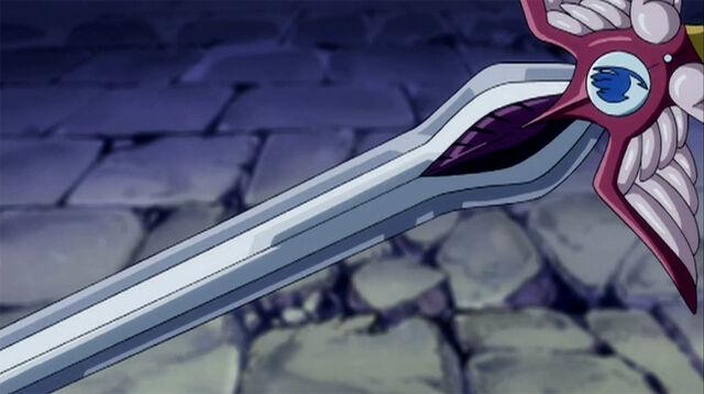 File:Armadura's Sword.jpg