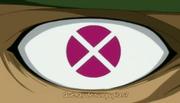 Los Ojos de Aria