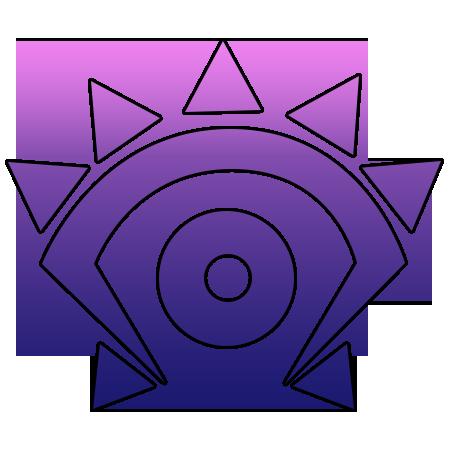 File:Succubus Eye Mark.png