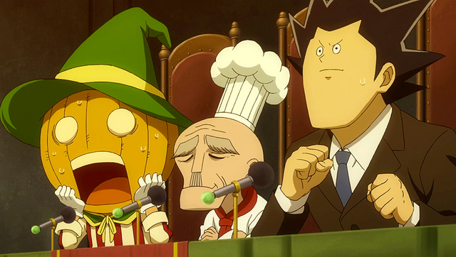 File:Commentators' reaction to Gajeel's battle.png